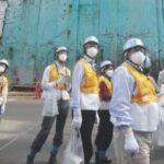 Fukushima, dieci anni dopo si rischia di superare i danni di Chernobyl