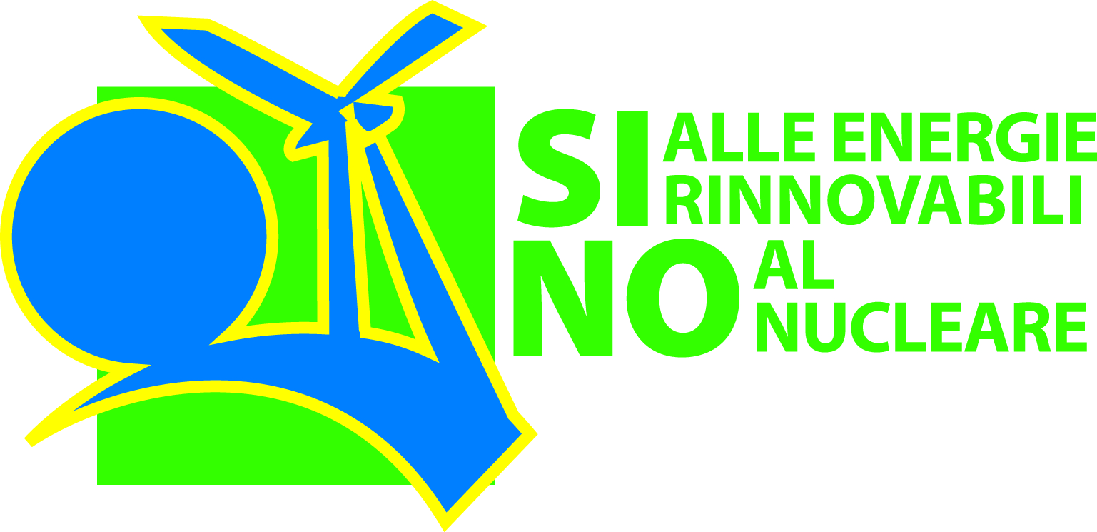 Associazione Si alle Energie Rinnovabili No al Nucleare