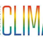 Coalizione Clima: La decarbonizzazione richiede progetti ambiziosi e significativi.