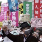 Fukushima, perché questo nuovo disastro ci riguarda – di Angelo Baracca