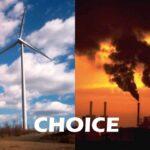 """""""È finito il tempo per fossili o nucleare"""": i 'veterani' dell'energia scrivono a Draghi"""